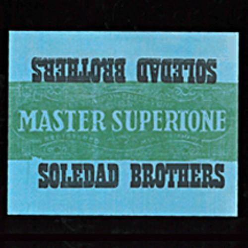 Master Supertone