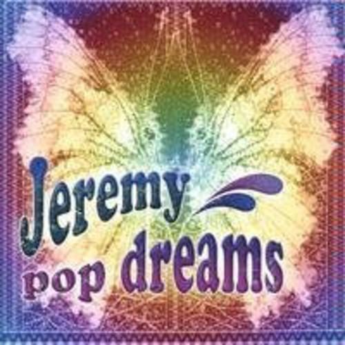 Pop Dreams