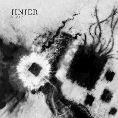Jinjer - Micro EP