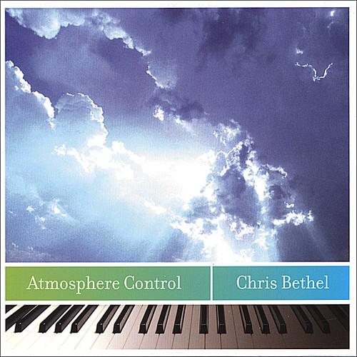 Atmosphere Control