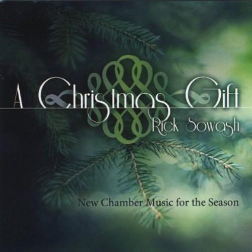 Christmas Gift RSP-11