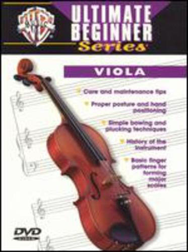 Ubs: Viola