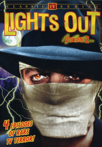 Lights Out 2