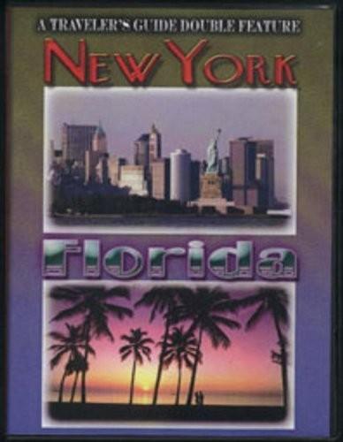 USA - New York & Florida
