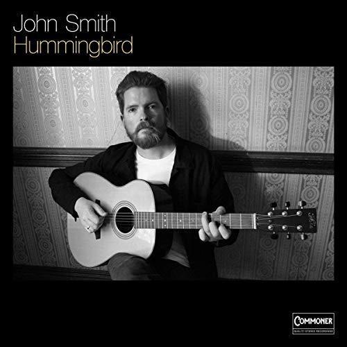 John Smith - Hummingbird [Import LP]