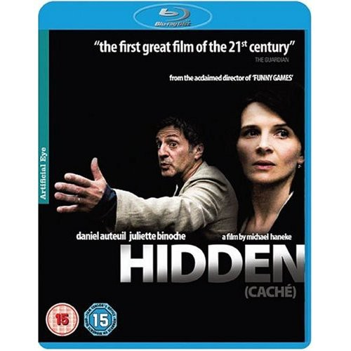 Hidden [Import]