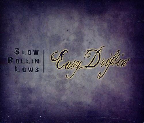 Easy Driftin'