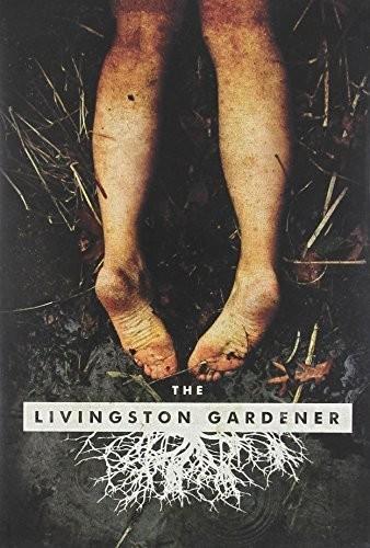 Livingston Gardener