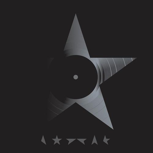 Blackstar [Explicit Content]