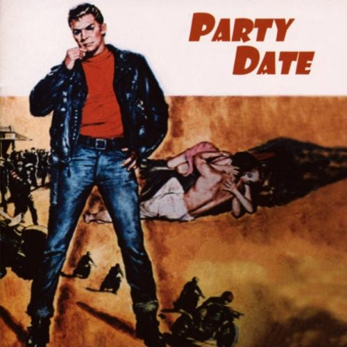 Party Date