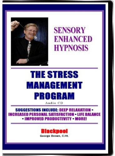 Stress Management Program