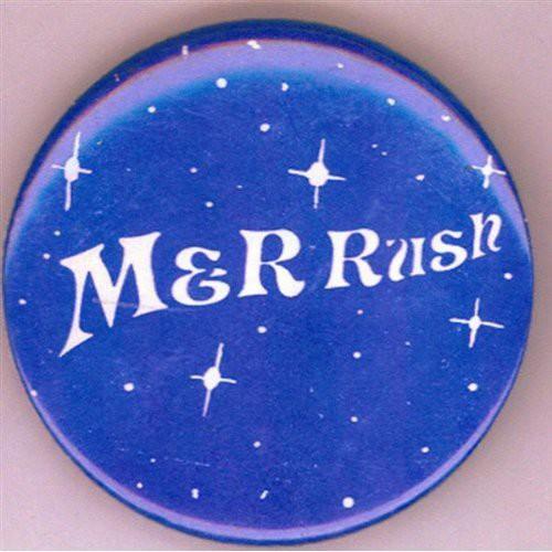 M&R Rush