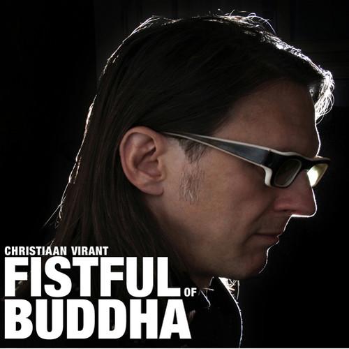 Fistful of Buddha