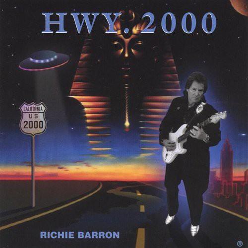 Hwy 2000