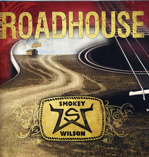 Back to the Roadhouse