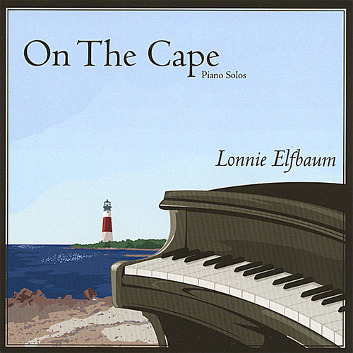 On the Cape