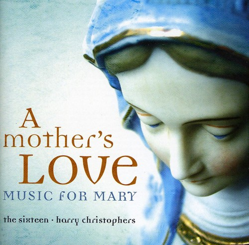 Mother's Love: Music for Mary