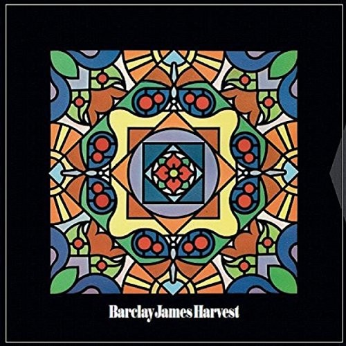 Barclay James Harvest [Import]