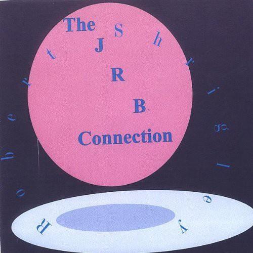 JRB Connection