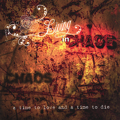 Time to Love & a Time to Die