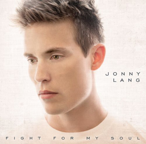 Fight for My Soul [Import]