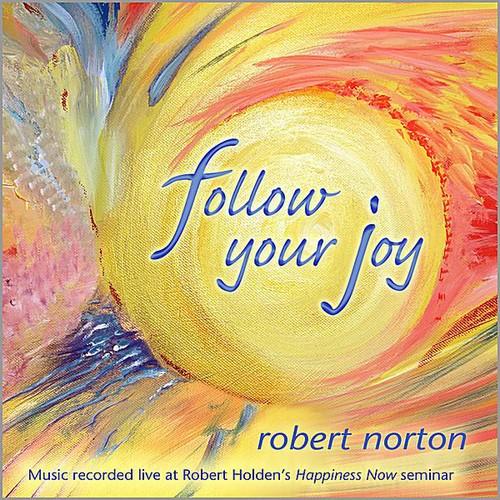 Follow Your Joy