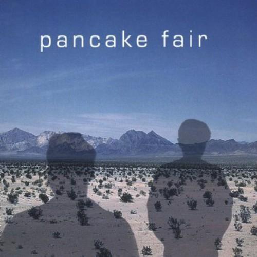 Pancake Fair