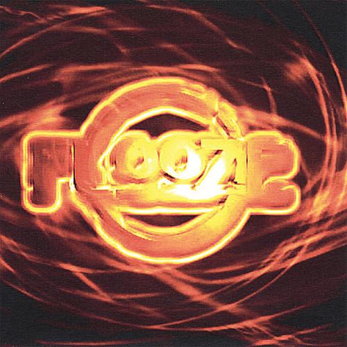 Flooze 1