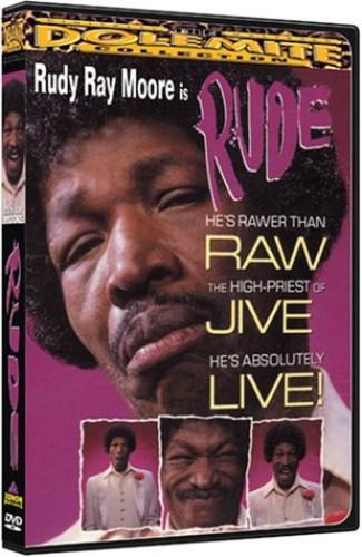 Rude (1983)