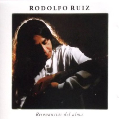 Resonancias Del Alma [Import]