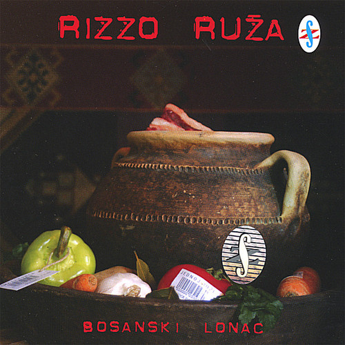 Bosanski Lonac