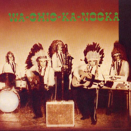 Wa-chic-ka-nocka