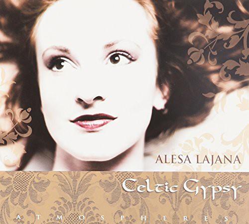 Celtic Gypsy
