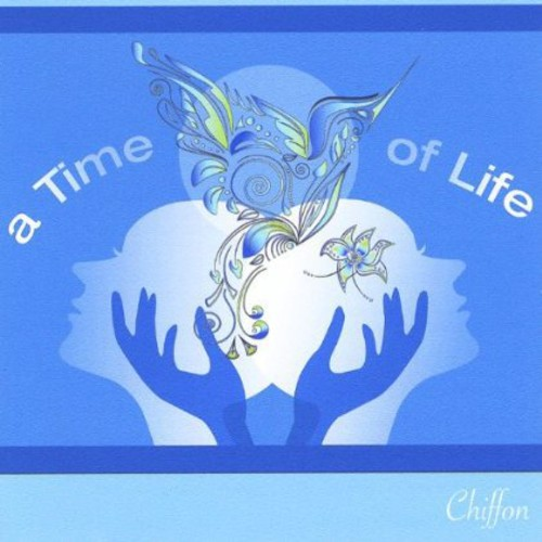 Time of Life