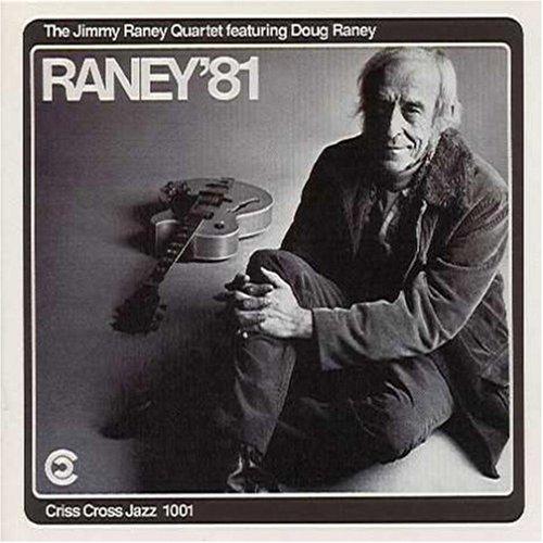 Raney '81