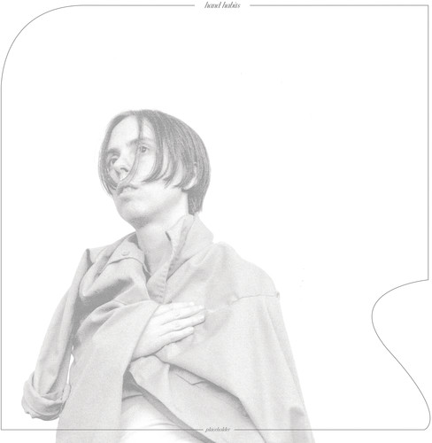 Hand Habits - Placeholder [LP]