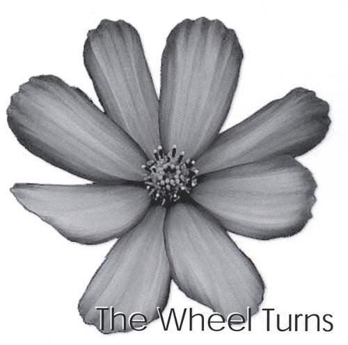 Wheel Turns