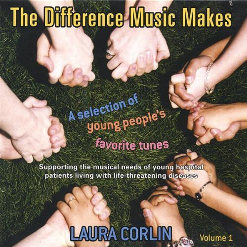 Difference Music Makes