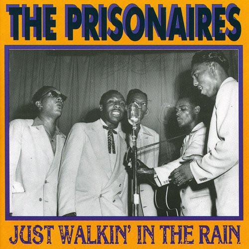 Just Walkin In The Rain