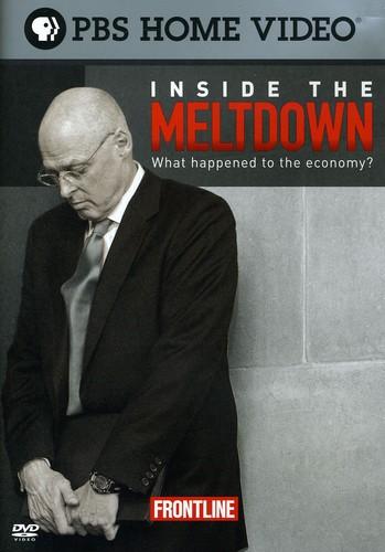 Frontline: Inside the Meltdown