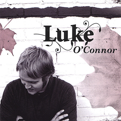 Luke O'Connor