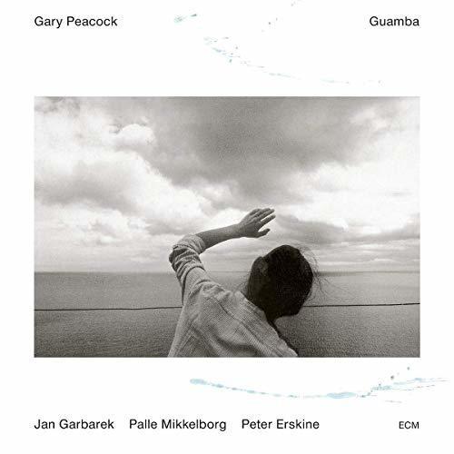 Gary Peacock / Garbarek,Jan / Mikkelborg,Palle - Guamba