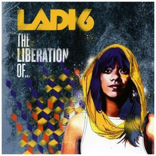 Liberation of [Import]
