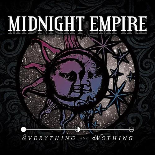 Everything & Nothing