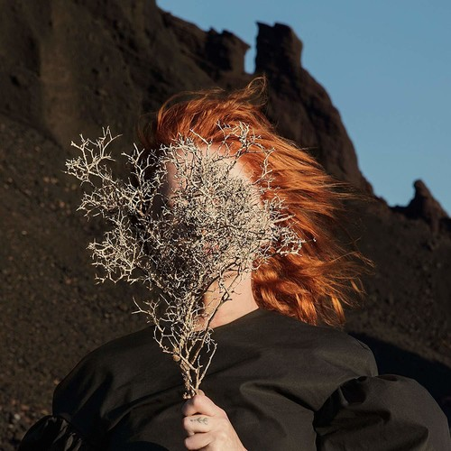 Goldfrapp - Silver Eye: Deluxe Edition