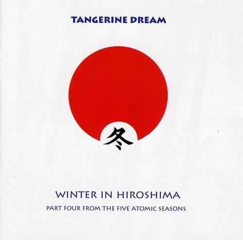 Winter in Hiroshima