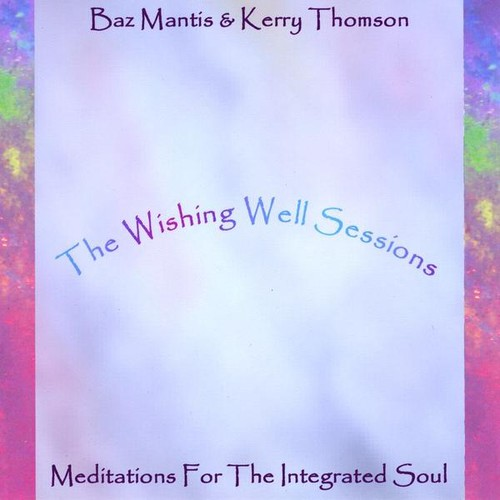 Wishing Well Sessions