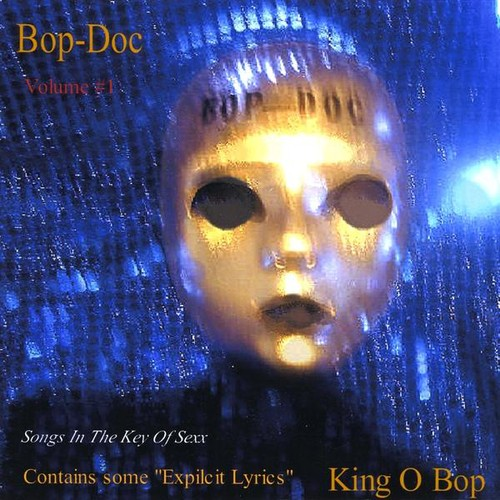 King O Bop House Party Collection 1