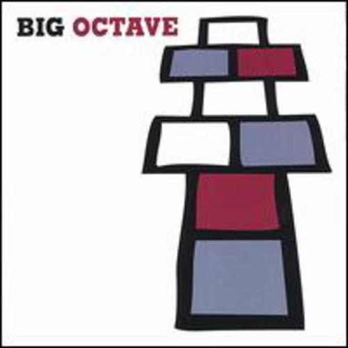 Big Octave