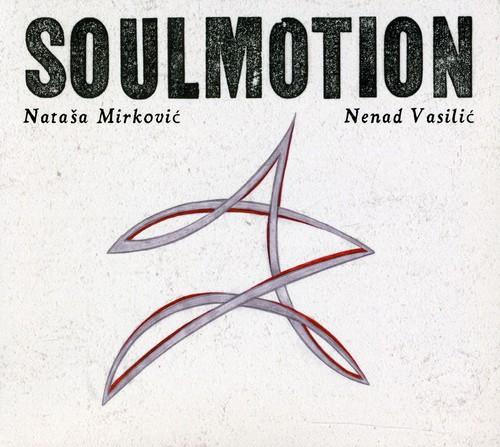 Soulmotion